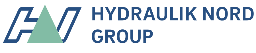 Hydraulik Nord Group